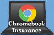 Chromebook Insurance Fee