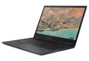 Chromebook Replacment