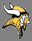 South Brunswick School District